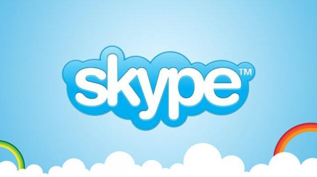 Skype Grup Video Görüşmeleri Sonunda Herkes İçin Ücretsiz
