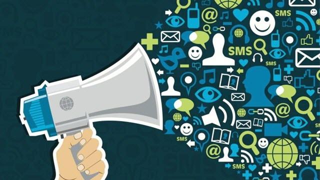 Sosyal Medyadaki Paylaşımlarımızın Etkisini Artıracak Altın Kurallar