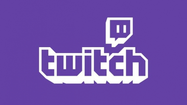 YouTube Twitch'i Satın Alıyor