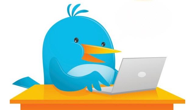 Kaçırmamanız Gereken Twitter İpuçları