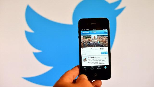 Twitter Kullanıcıları Artık Daha Fazla Yazabilecek
