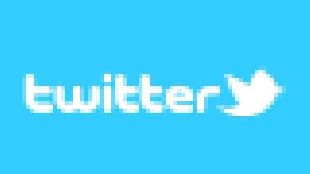 Twitter'a Türk Usulü Yasak