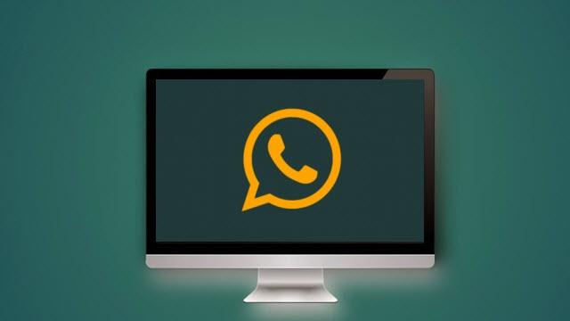 WhatsApp Web'in Yeni Özellikleri Kullanıcılara Daha Fazla Özgürlük Sunuyor