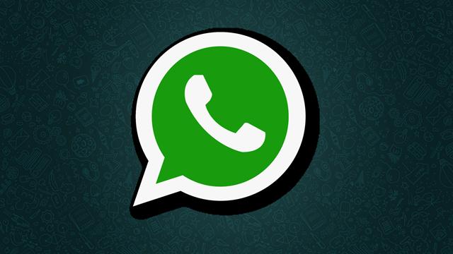 WhatsApp, Yeni Güncellemesiyle Hizmet Kapsamını Artırıyor