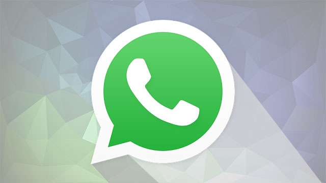 WhatsApp'ın En İyi Mesajlaşma Servisi Olduğunun 10 Kanıtı