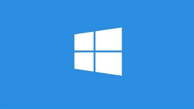 Windows 8.1 için Yeni Güncelleme Duyuruldu