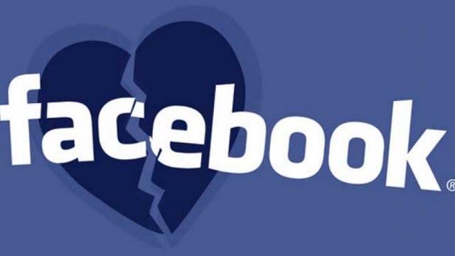 Yeni Ayrılanlar için Facebook Tavsiyeleri