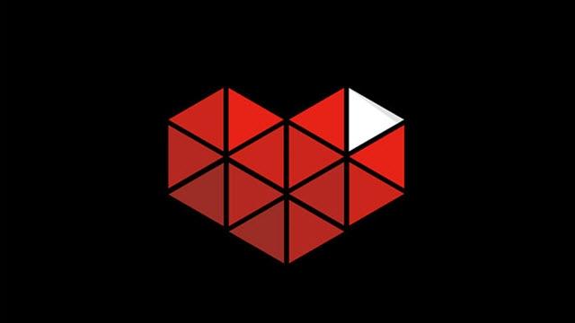 YouTube Gaming, Twitch'in Tahtını Sallayacak Yepyeni Bir Oyun Platformu