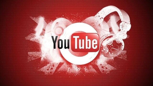 YouTube Music Key Servisine İlişkin Yeni Detaylar Paylaşıldı