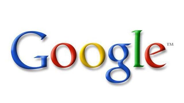 Google'ın İkinci Çeyrek Gelirleri Açıklandı