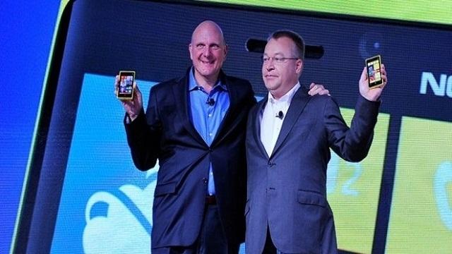 Nokia, Windows Phone ve Lumia Markalarını Birleştireceklerini Açıkladı
