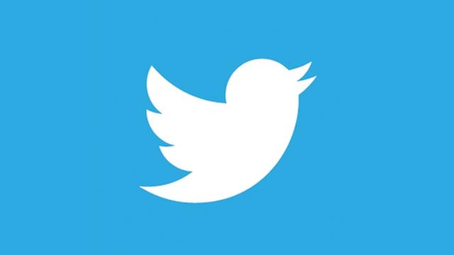 Twitter'dan Mısır için Otomatik Çeviri Hizmeti