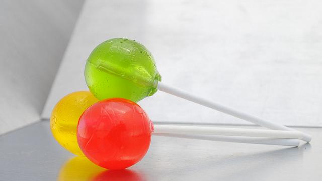 Android 5.0'ın Android Lollipop İsmiyle Geleceği Resmileşti