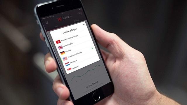 Popüler Android VPN Uygulamalarına Dikkat!