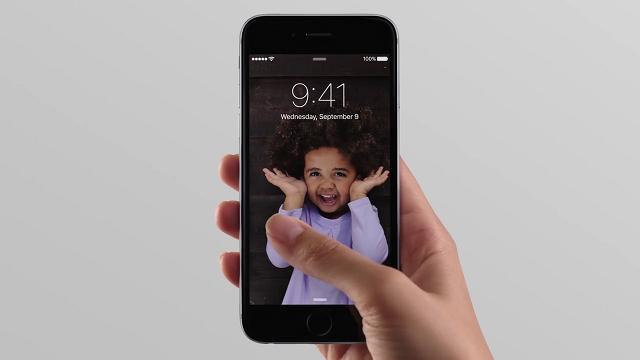 Apple Live Photos İpuçları ve Püf Noktaları