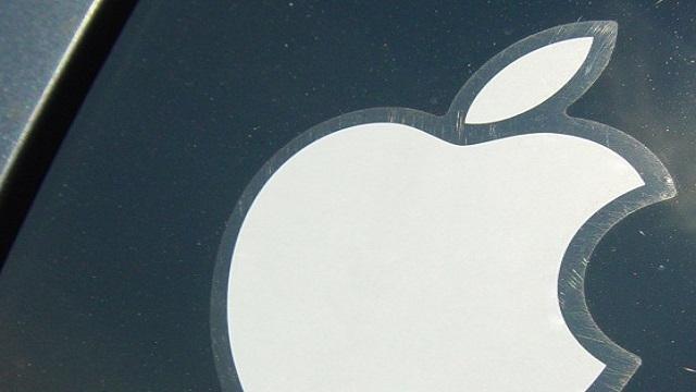 Apple 2013 Tasarım Ödülleri Kazananlarını Açıkladı