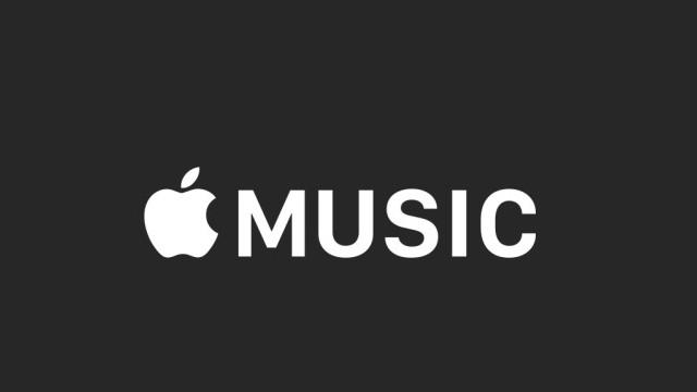 Apple Music, iOS 8.4'ün Yayınlanmasıyla Birlikte Yayın Hayatına Başladı