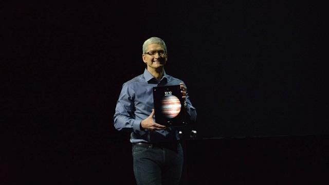 Apple WWDC 2015 Özeti