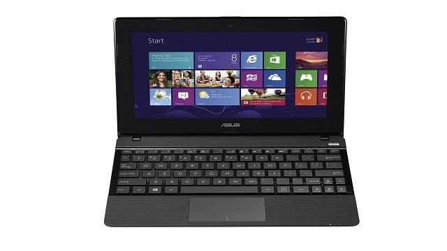 ASUS'un Yeni Ultrabook'u X102BA Detaylandı