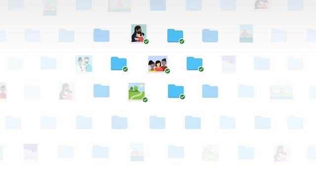 Google'dan Mac ve Windows İçin Yedekleme Aracı: Backup and Sync