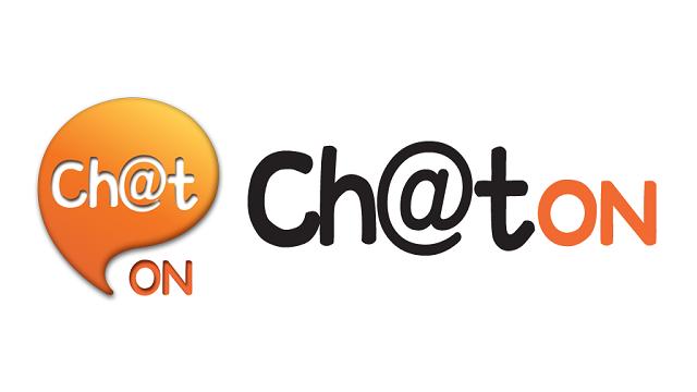 Samsung'un ChatON Servisi 100 Milyon Kullanıcıya Ulaştı