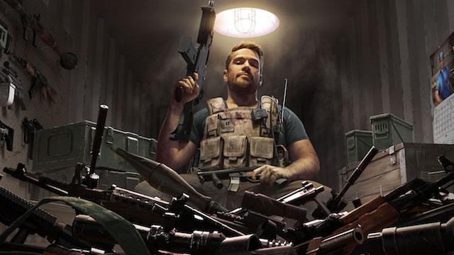 Combat Arms: Reloaded Çıktı, Hemen İndirin!