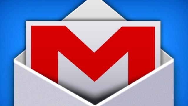 """Dmail: Gmail'de Gönderdiğiniz Maili """"Dilediğiniz Zaman"""" Geri Alın."""