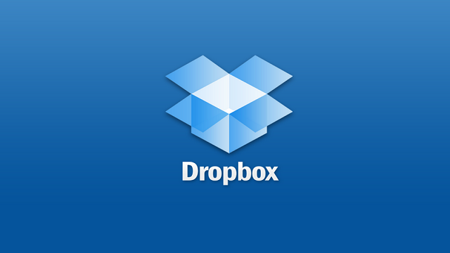 Dropbox ile Otomatik Ekran Görüntüsü Kaydetme ve Paylaşma