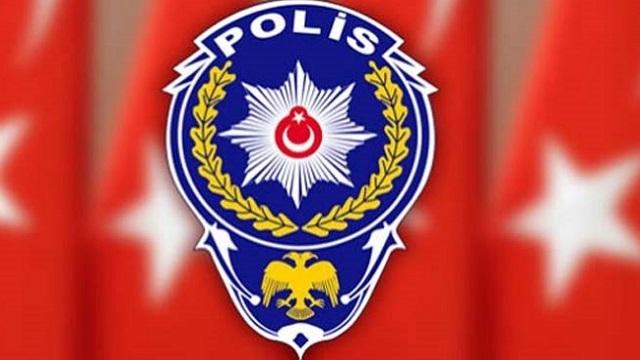 Emniyet Genel Müdürlüğü Terör Yandaşlarını İhbar Adreslerini Paylaştı