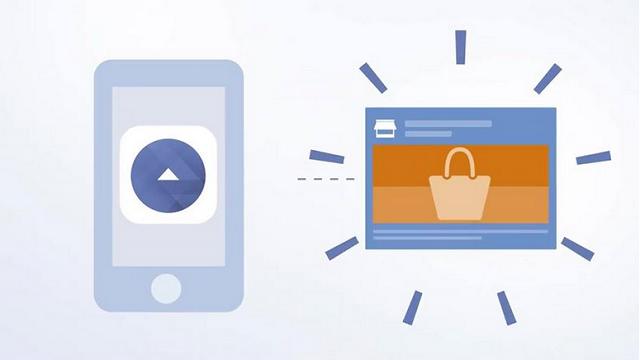 Facebook, 2 Milyon Aktif Reklamvereni İçin Ads Manager Uygulamasını Yayınladı
