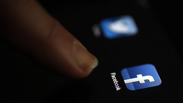 Facebook Embed Özelliği Herkese Açıldı