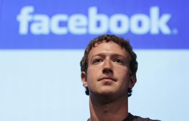 Facebook Gönderilerine Gömme Seçeneği Geldi