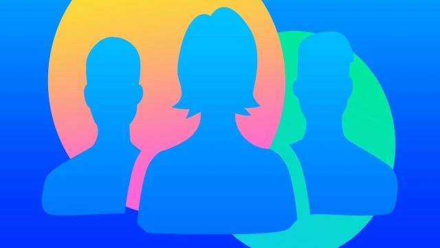 Facebook'un Yeni Gruplar Uygulaması İle Tüm Gruplarınız Tek Bir Yerde
