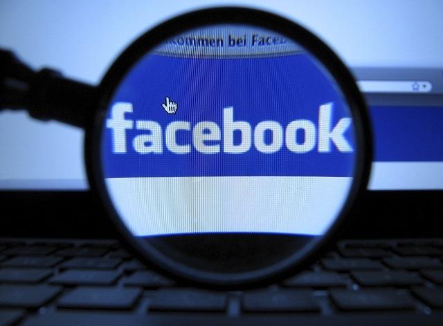 Facebook, Tüm Kullanıcılarından Özür Diledi