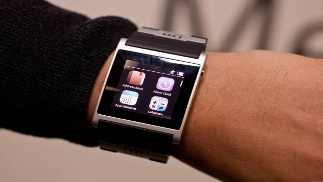 Samsung Galaxy Gear, Eylül'de Tanıtılacak