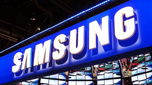 Samsung Galaxy Gear'ın Teknik Özellikleri Açığa Çıktı