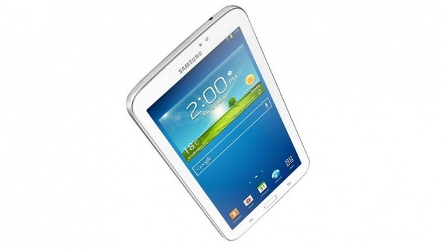 Samsung Galaxy Tab3 Lite Resmen Duyuruldu