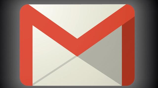 Gmail'e Akıllı Yanıt Özelliği Geldi