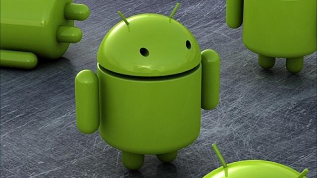 Google Tüm Android Cihazlarını Etkileyen Açığı Kapattı