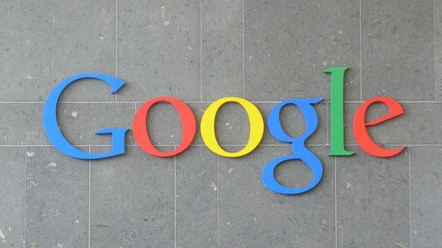 Google Etkinliğini Canlı Takip Edin