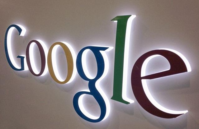 Google Güvenli Tarama 1 Milyar Kullanıcıya Ulaştı