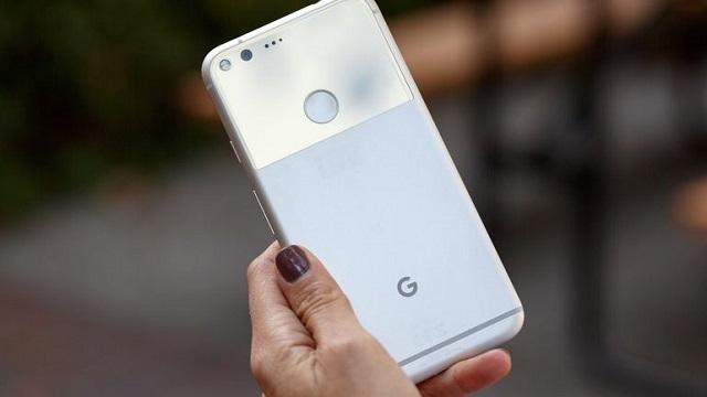 Google Pixel, iPhone Satışlarını Düşürür mü?