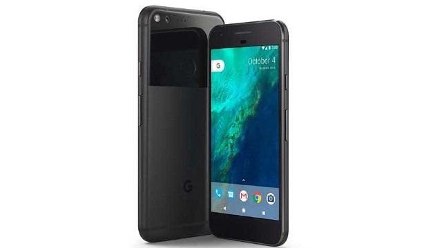 Google Pixel Özellikleri, Fiyatı ve Çıkış Tarihi