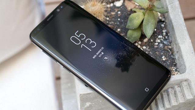 Samsung Galaxy S8 Özellikleri, Fiyatı ve Çıkış Tarihi Açıklandı