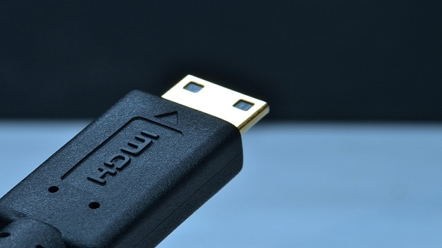HDMI 2.0, 4K Video Desteği Sunuyor