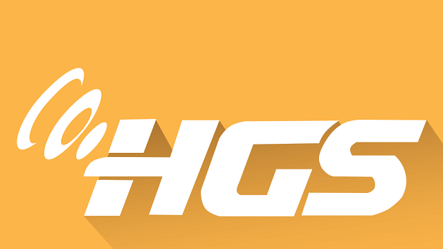 PTT'nin HGS Mobil Uygulaması Yayında