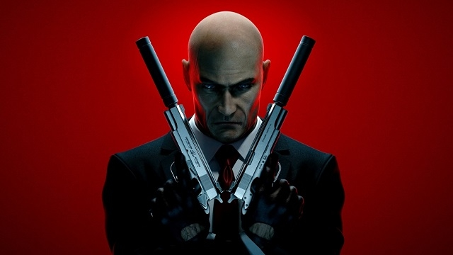 Hitman: Absolution Xbox One'a Geliyor