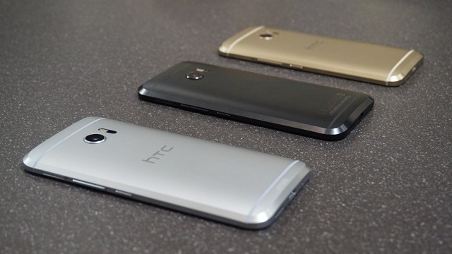 HTC 10 Desire Çok Uygun Bir Fiyatla Birlikte Geliyor