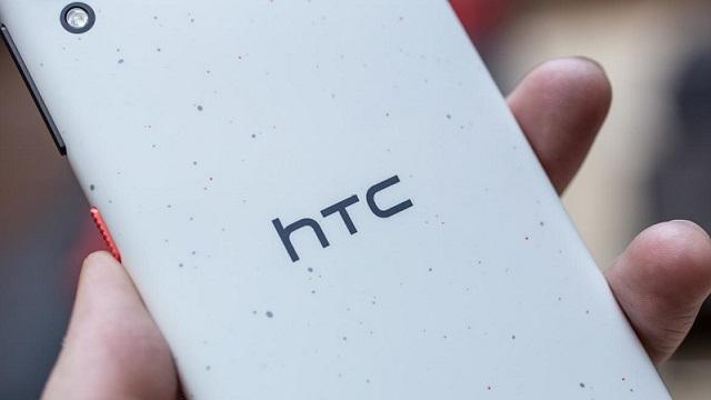 HTC Desire Ailesine 3 Yeni Üye: Desire 530, 630 ve 825