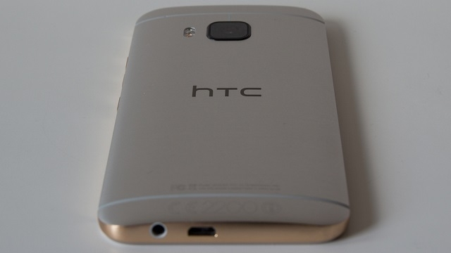HTC One A9, Android 6.0 Marshmallow ile Gelecek